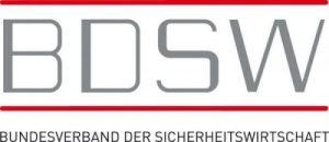 Mitgliedschaft BDSW