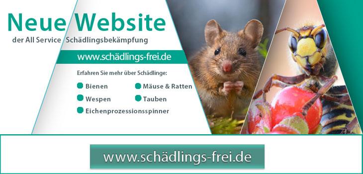EPS bekaempfung-frankfurt